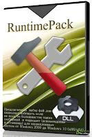 RuntimePack