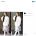 Ariana Grande, thank you, next: copyright infringement on Instagram
