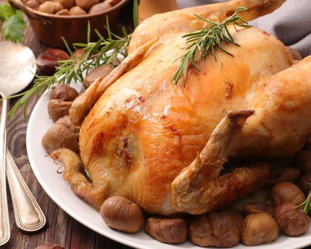 Poultry Day, National Poultry Day Celebrating Today