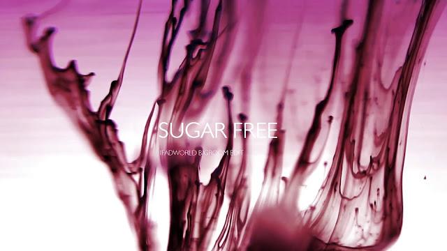 http://ifadworld33.blogspot.co.id/2017/11/t-ara-sugar-free-ifadworld-bigroom-edit-part.html