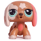 Littlest Pet Shop Walkables Dachshund (#2163) Pet