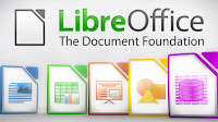 9 Opzioni da modificare per ottimizzare Libreoffice