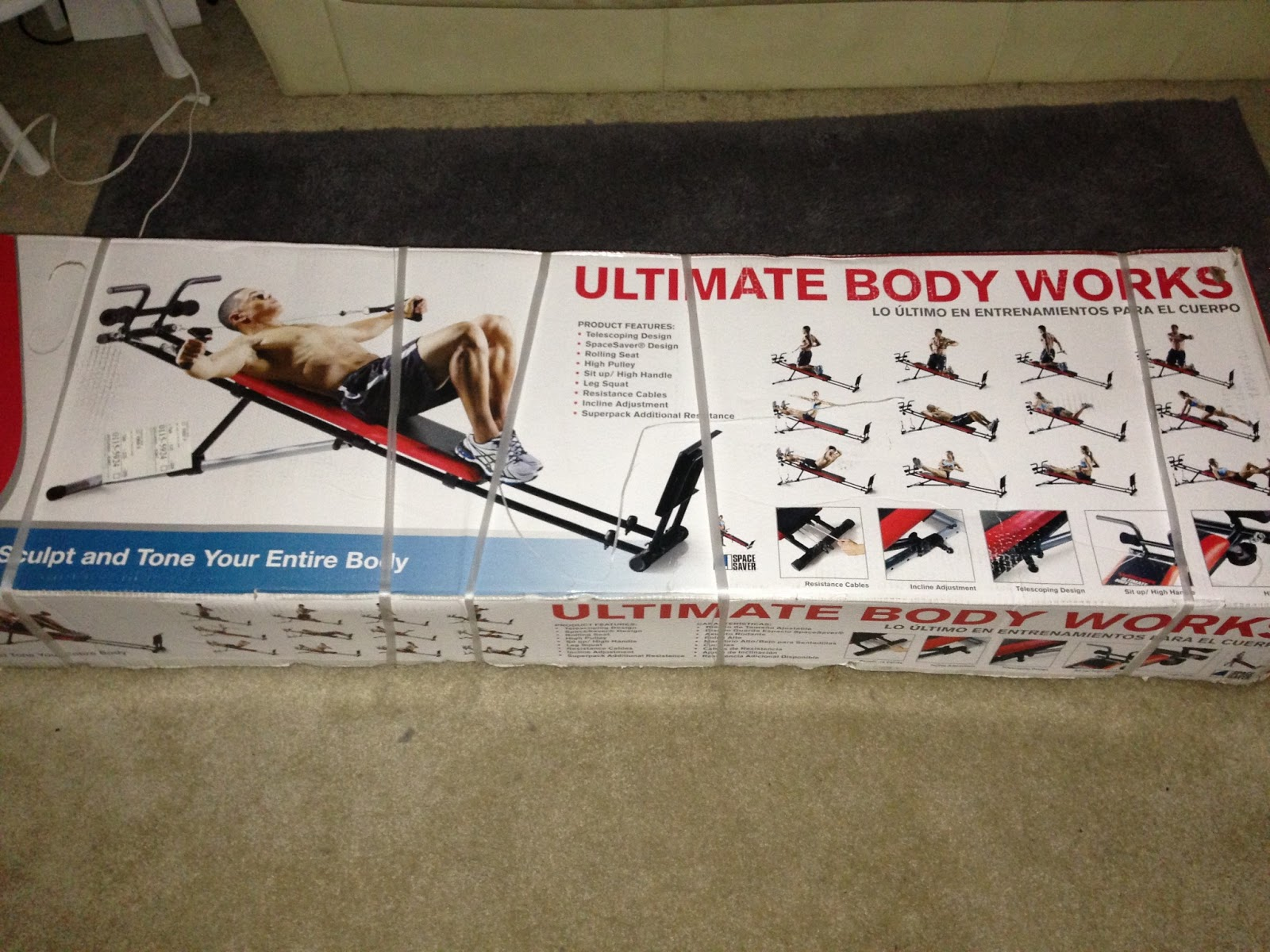Astounding image throughout printable weider ultimate body works exercises
