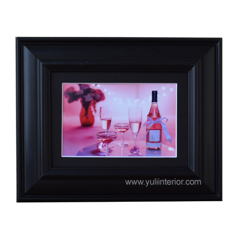 Celebration, Wall Frames, Framed Print In Port Harcourt Nigeria