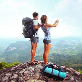 Máy ảnh du lịch nào tốt nhất hiện nay? Máy ảnh du lịch chụp đẹp nhất