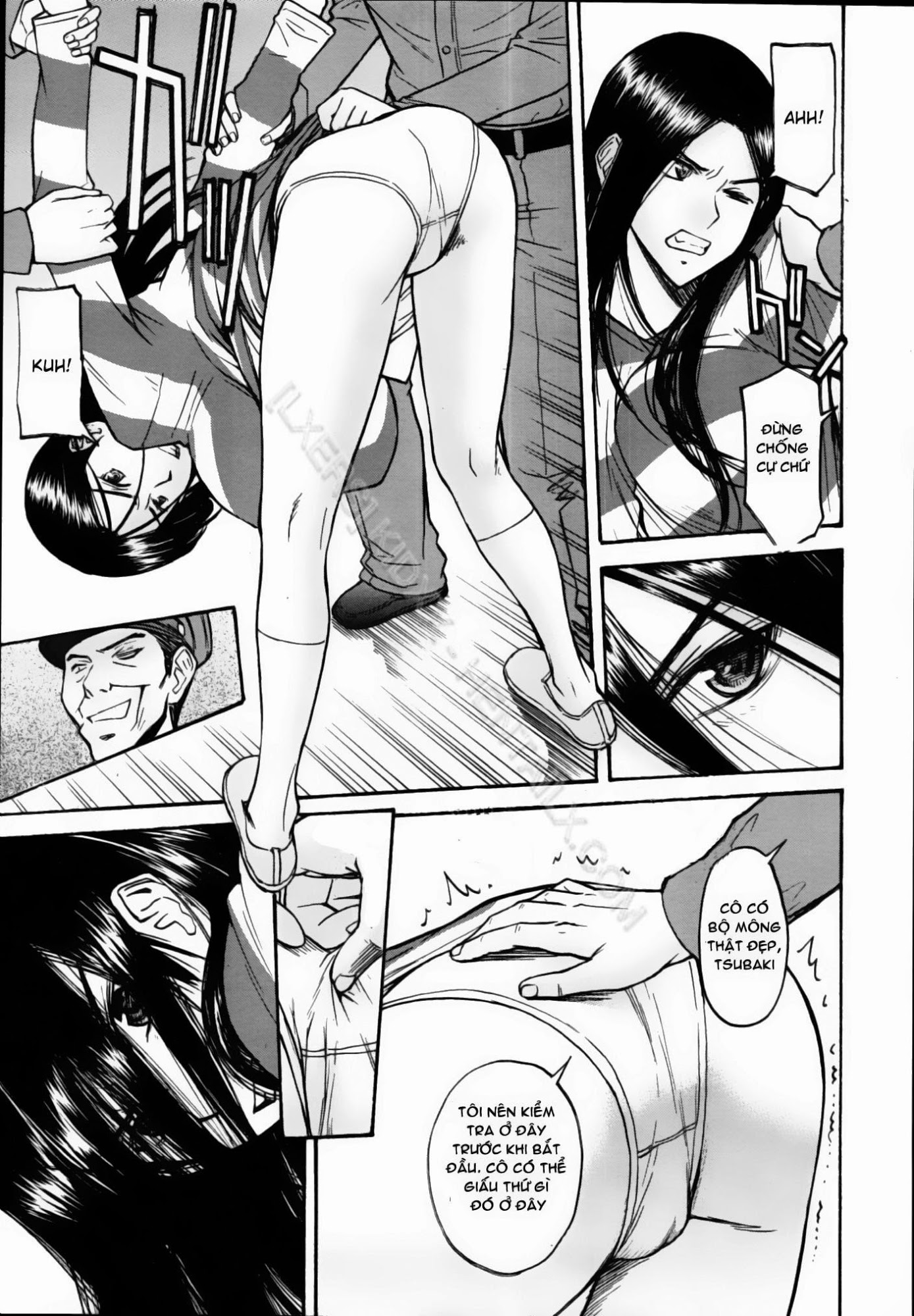 Hình ảnh Hinh011 in Sex Bạo Dâm Dây Trói Xiềng Xích [Uncen]