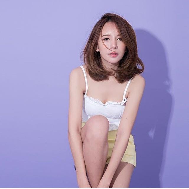 www.sayang77.com/?ref=huang268