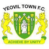 Yeovil Town www.nhandinhbongdaso.net