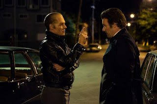 black mass-johnny depp-joel edgerton