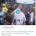 Rishi Kapoor and Randhir Kapoor slap journalists, fans during Ganesh visarjan