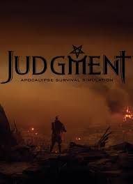 Judgment: Apocalypse Survival Simulation Game Free Download