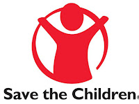 Vacancies on Save The children,  Forecasting and Analysis Manager UK