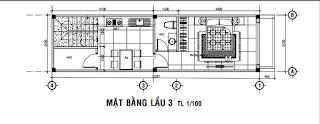 tu-van-xay-nha-1-tret-3-lau-dep-va-thong-thoang-dien-tich-40m2-2.png