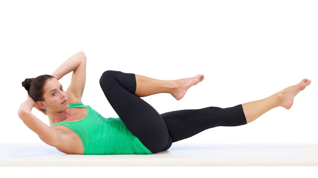 3 Mistakes When Join A Pilates Class and How to Avoid That