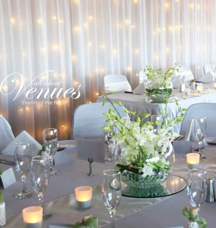 Wedding Decorations Gold Coast: Gold Coast Wedding Venues