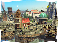 Age of Empires III PC Game Full Version Screenshot 4