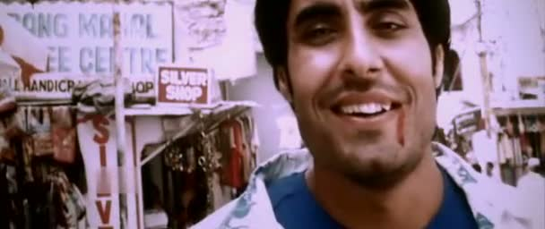 Screen Shot Of Yaraan Naal Baharaan 2 (2012) Punjabi Movie 300MB Short Size PC Movie