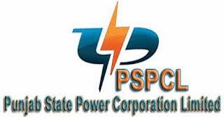 https://www.newgovtjobs.in.net/2018/11/punjab-state-power-corporation-limited.html