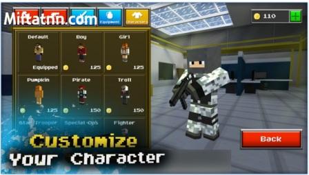 Download Game Mod Apk Multiplayer Ausreise Info
