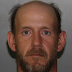 Wellsville man arrested after violating an order of protection