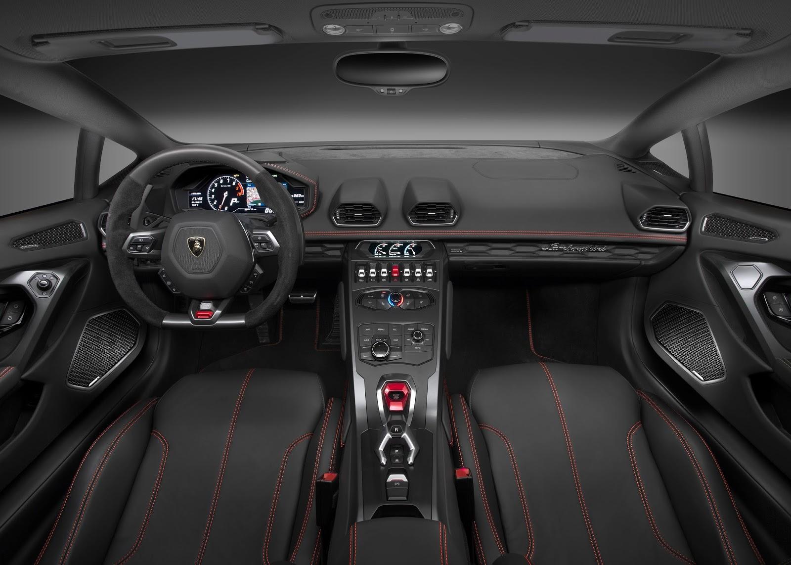 409538 Lamborghini Huracan LP580-2 : Η πιο fun to drive Lamborghini είναι πισωκίνητη και η φθηνότερη Lamborghini, Lamborghini Huracan, Lamborghini Huracan LP580-2, supercars, videos