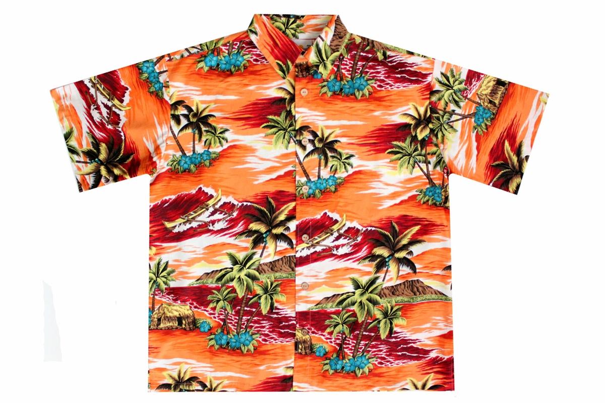 8bec883b Da Kine Hawaiian Aloha
