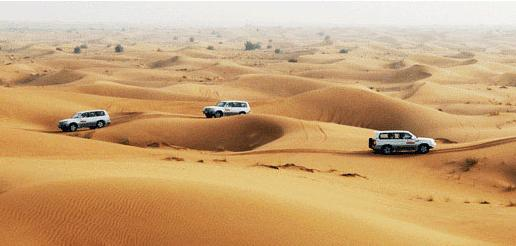 free fast proxy: Desert Safari Dubai and Abu Dhabi
