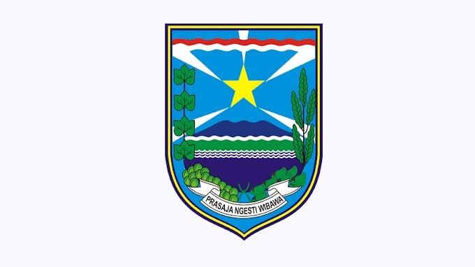 Laporan Hasil Computer Assisted Test SKB Pemerintah Kabupaten Probolinggo