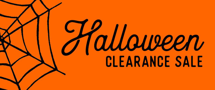 Jen's Scrappy Pages: A Muse Studio Halloween Clearance Sale