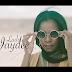 Video :Lady Jaydee - Baby | Download -JmmusicTZ.com