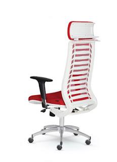 fileli koltuk, makam koltuğu, müdür koltuğu, ofis koltuğu, ofis koltuk, yönetici koltuğu,