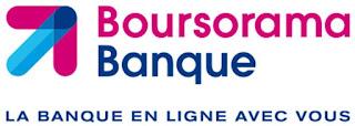 Boursorama : la banque la plus complète et la moins chère pour les traders actifs