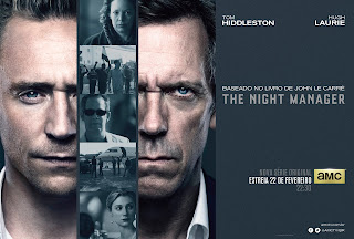 the-night-manager-1