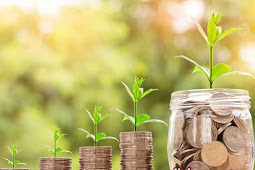 5 Pilihan Investasi Online Modal Rp 1 Juta Paling Menguntungkan