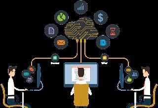 Tahap Persiapan dan Identifikasi Analisa Pemodelan Proses Bisnis_