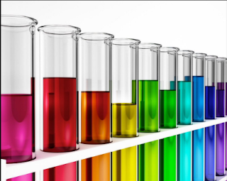 Guru Les Kimia di Purwokerto Untuk SMA SMK