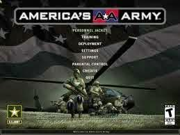 Download army men rts full version pc game youtube.