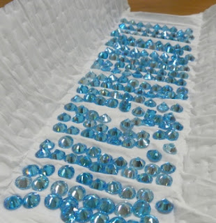 Loose-Cubic-Zirconia-Aquamarine-Color-Round-stones-China-Wholesale