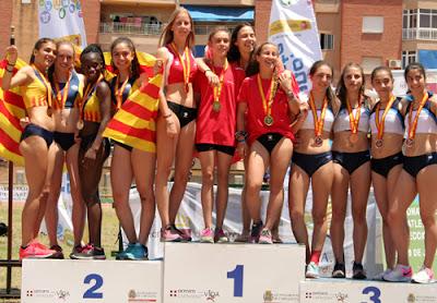Club Marathón Aranjuez