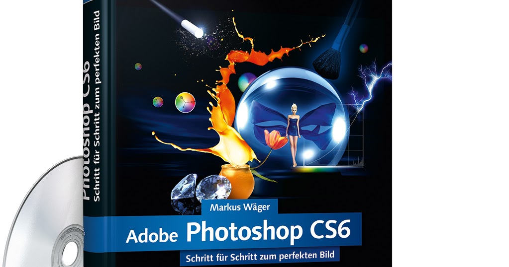 how to make photoshop run faster cs6