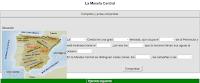 http://cplosangeles.juntaextremadura.net/web/cono_tercer_ciclo/relieve_espana/actividades/meseta01.htm