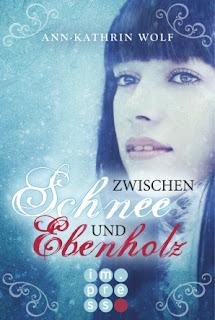 http://www.amazon.de/Zwischen-Schnee-Ebenholz-Die-M%C3%A4rchenherz-Reihe-ebook/dp/B00O8NIGS8/ref=sr_1_1?ie=UTF8&qid=1459370923&sr=8-1&keywords=zwischen+schnee+und+ebenholz