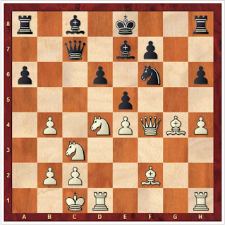 https://chess24.com/es/watch/live-tournaments/london-chess-classic-2016/6/1/3