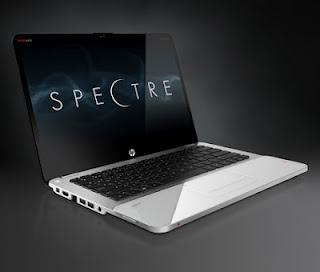 hp ultrabook, hp envy 14, spectre, laptops y notebooks, netbook y notebooks, pc hp, envy, precio laptop hp, hp notebook precio, hp i5 laptop, hp mini notebook, hp lap top, notebooks hp, newest hp laptop, hewlett packard notebooks, hp envy laptop, laptop hp, hp notebook, laptops hp, for laptop, the laptop, laptop for.