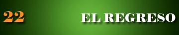 http://tarotstusecreto.blogspot.com.ar/2015/06/el-regreso-arcano-mayor-n-22-tarot.html