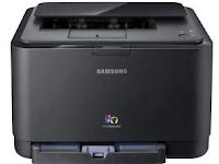 Samsung CLP-315W Drivers Download - Widows/Mac/Linux