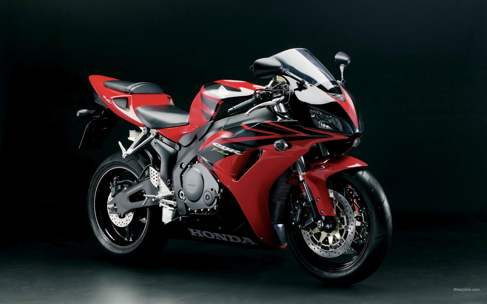 Best Wallpaper: Honda, Racing Bike Wallpapers, CB Unicorn