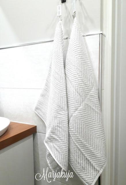 lidl pyyhkeet wc pyyhe