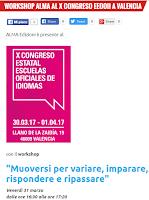 http://www.almaedizioni.it/it/eventi/iscrivi/alma-e-al-x-congreso-estatal-escuela-oficiales-de-/