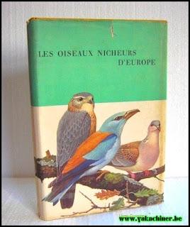 Nombreux livres sur les animaux sur...
